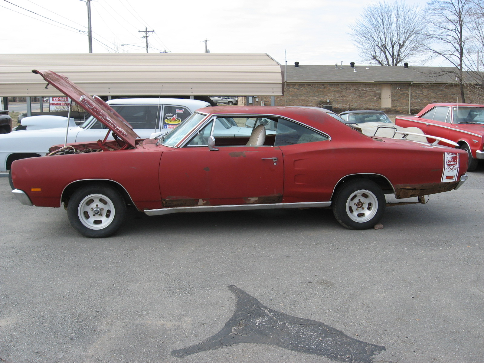 1969 dodge coronet r t for sale. Cars Review. Best American Auto & Cars Review
